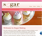sugarbaking